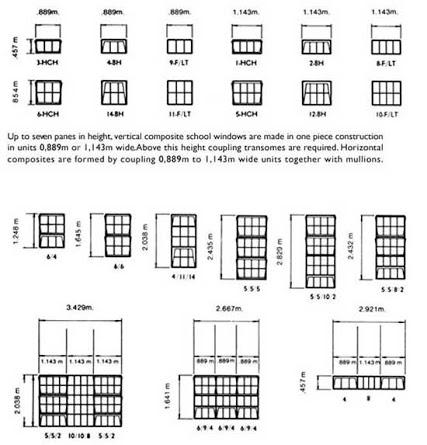 window grill design catalogue 2014 pdf